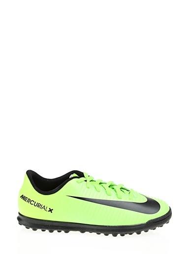 Jr Mercurıalx Vortex III Tf-Nike